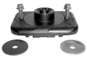 Suspension-Strut-Assembly-fits-1996-2000-Plymouth-Breeze-ANCHOR