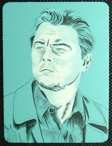 1-x-Single-card-Movie-Inception-Dominick-Cobb-Leonardo-di-Capri-2010