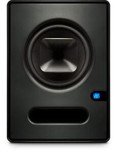 PreSonus-Sceptre-S8-8-034-inch-Powered-Studio-Monitor-Speaker