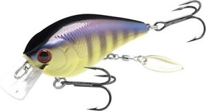 LUCKY-CRAFT-LC-1-5-SPIN-136-TO-Gill