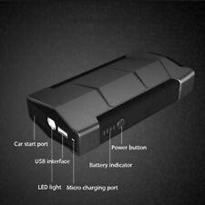 99900mah Jump Starter Portable Car Battery Pack 12v Auto Battery Charger Jumper
