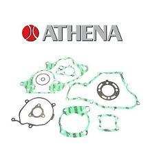 Athena Full Gasket Set Replace Repair Honda CR80RB Expert 85R CR Italy Made