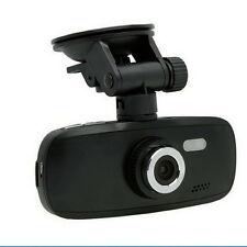 "Dash Cam Black Box G1W Original Dashboard - Full HD 1080P H.264 2.7"" LCD Car DVR"
