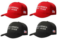 item 1 MAGA Wholesale Hats Make America Great Again Red or Black Multi-Packs  Trump -MAGA Wholesale Hats Make America Great Again Red or Black Multi-Packs  ... d659fccbc09a