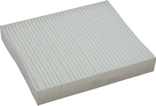 Vauxhall insignia purflux cabin filter-carbone