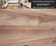 12mm-Blackbutt-Laminate-Flooring-Sample-Floating-Timber-Floor-boards-Click-Lock thumbnail 4