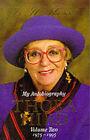 Is it Thora?: My Autobiography, Volume 2, 1975-95 by Thora Hird (Hardback, 1996)