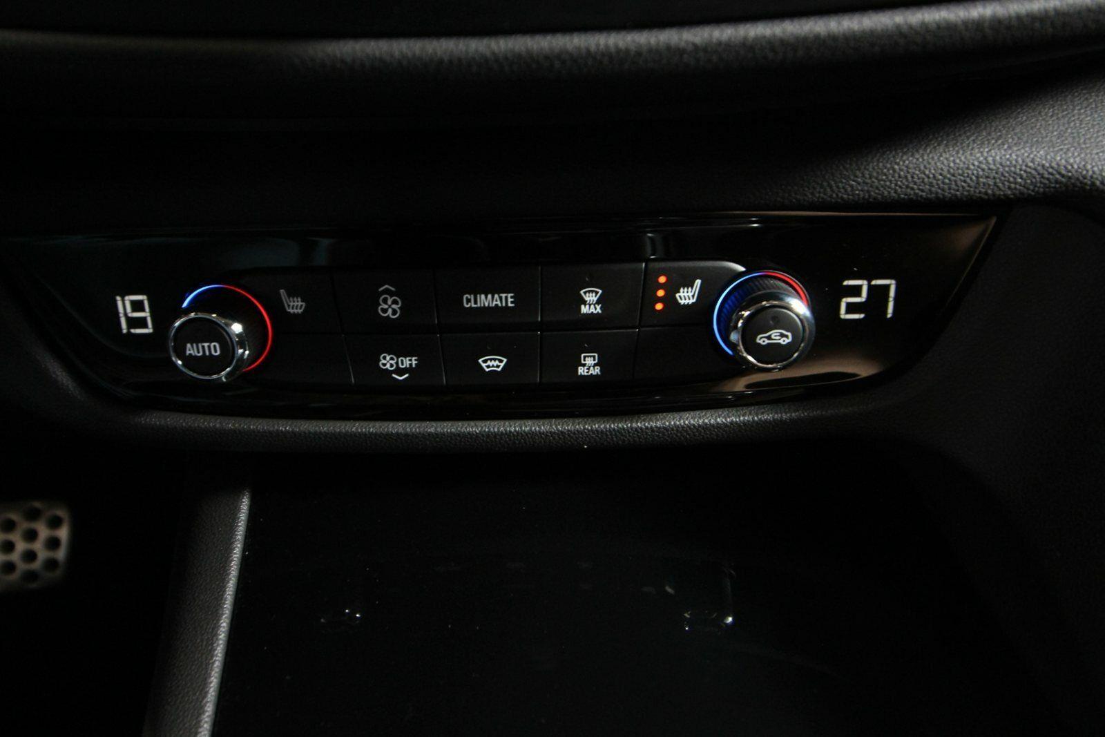 Opel Insignia CDTi 170 Dynamic GS aut.
