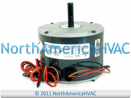 Lennox Ducane Armstrong 1//4 HP 230v FAN MOTOR 20390807