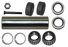 Bearing Kit Back Track Roller 550475bk Fits A Tf300 Asteccase Trencher