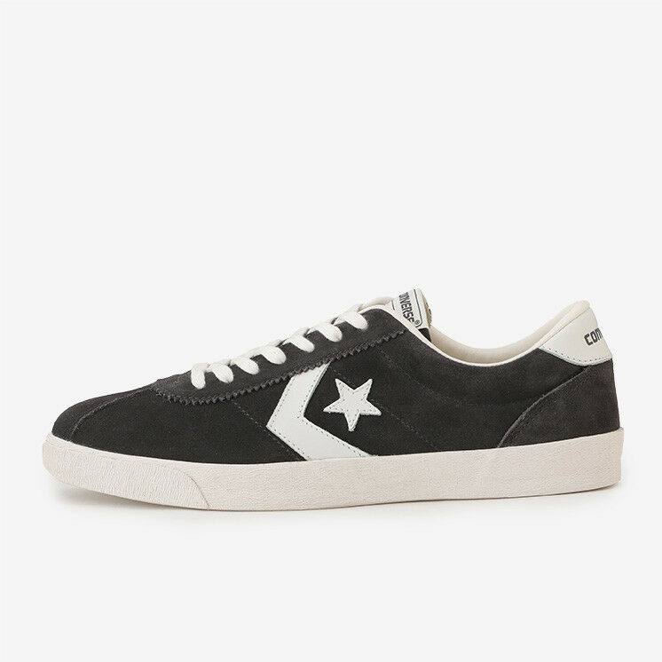 CONVERSE CHEVRON & STAR ROADCLASSIC Charcoal Limited Japan Exckusive