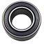 Kawasaki BEARING-BALL,DAC3055C2RKCD3 92045-1222 30X55X26 Koyo Japan