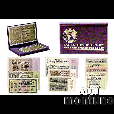 QUARTER POUND OF BANKNOTES FROM AROUND THE WORLD Paper Money Collection 1//4 lb