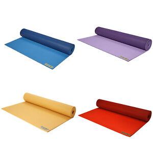Jade-Yoga-Harmony-71-034-Inch-Eco-Friendly-Yoga-Pilates-Exercise-Fitness-Mat-5mm