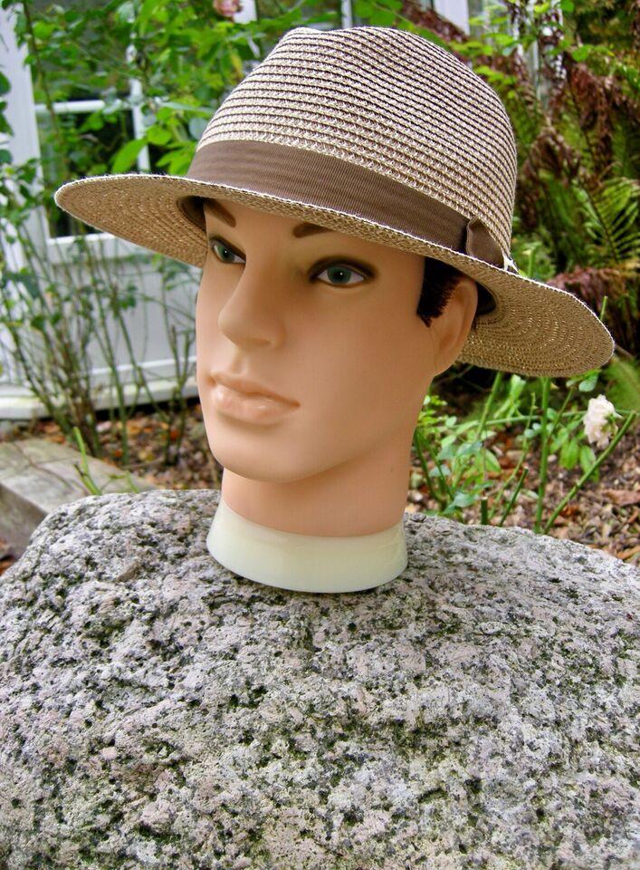 #Frisørhoved #Øvehoved #Hattehoved #Hatteholder ,