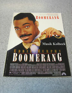 Boomerang-Soundtrack-Don-t-wanna-love-you-End-of-the-road-there-u-go