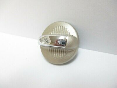 RD3676 Sustain 4000FA NEW SHIMANO SPINNING REEL PART Drag Knob