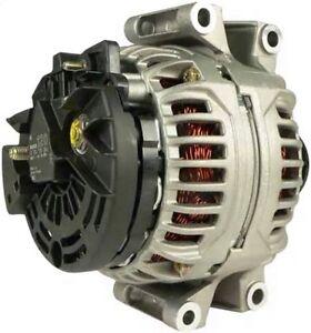 Lichtmaschine-120A-Mercedes-C-Klasse-E-Klasse-W202-W210-200-220-CDI-Sprinter-Vit