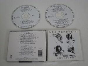 LED-Zeppelin-BBC-Sessions-7567-83061-2-2XCD-Album