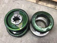 Devlieg Jig Mill Parts 70 07 228 X2 70 07 208 X2