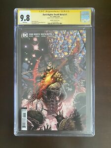 DARK-NIGHTS-DEATH-METAL-1-1-25-MAHNKE-VARIANT-CGC-SS-9-8-SCOTT-SYNDER-SIG