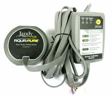 Jandy R0452500 AquaPure Zodiac Salt Flow/Temp/Salinity Sensor Aqua Pure Salinity