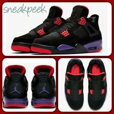 2c0f33f4ba7 item 2 Nike Air Jordan 4 Retro