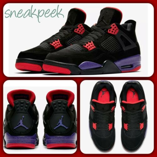 Conçu Drake 4 065 raptors Aq3816 Eur 11 Nike Nrg Jordan 46 par Uk Air Retro OxCqZwPE