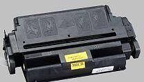 NIB LEXMARK 140109X LINEA PRINT CARTRIDGE 5SI 5SIMX