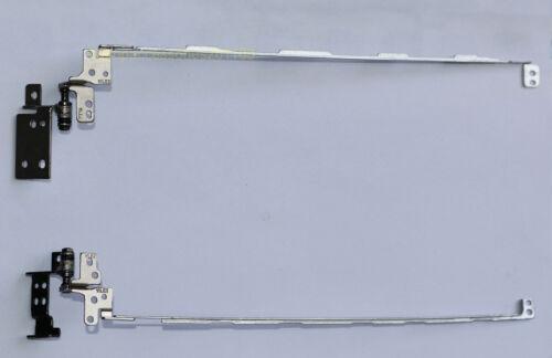 NEW Hinges For IBM Lenovo Thinkpad Edge E531 series Thin AMOSK000100 AMOSK000200