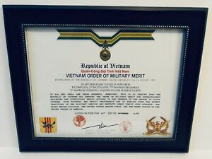 REPUBLIC-OF-VIETNAM-ORDER-OF-MILITARY-MERIT-CERTIFICATE-WITH-FREE-PRINTING