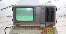 siemens simatic s5 pg 675 6es5675 oua11 ebay rh ebay co uk Siemens De 4 Ad Siemens Field PG M2
