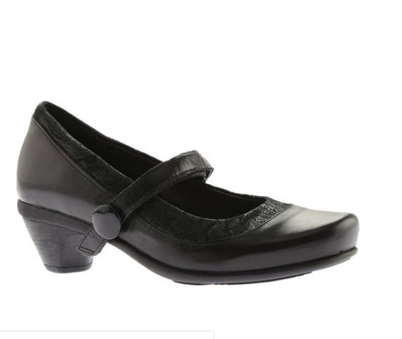 NAOT US 10.5 EU 41 Womens Womens Womens Leather MJ Mary Jane Casual Slip On shoes Flats 1ea970