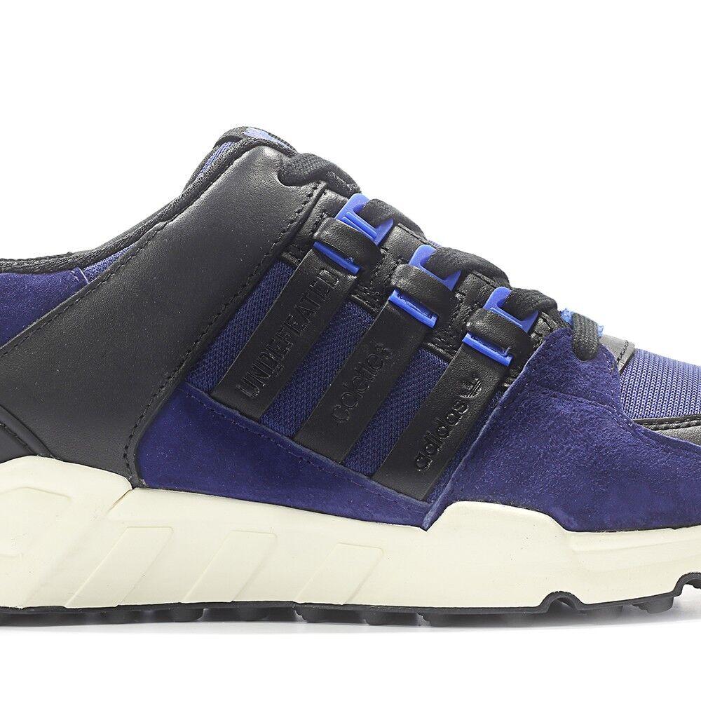 a476f54d58784 ... Men s Men s Men s Nike Epic React Flyknit Black Dark Grey White Shoes  AQ0067-001 Size ...