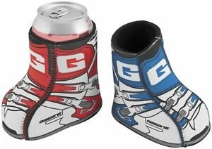 Smooth-Industries-Gaerne-SG-12-Boot-Can-Bottle-Coolers-2-pk-White-Red-Blue