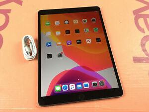 Apple-iPad-Pro-2nd-Gen-512GB-Wi-Fi-10-5in-Grey-READ-MAIN-Ref-M196