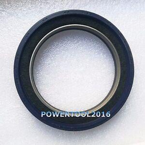Details about Crankshaft Front Rear Oil Seal SZ311-96004 for Hino 500 700  P11C SH E13C Engine