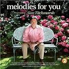 Various Artists - Radio 2 Melodies For You (Alan Titchmarsh Presents, 2009)