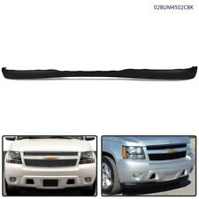Fit For 2007 2014 Chevrolet Suburban 1500 Avalanche Tahoe Front Bumper 15203734 Fits 2007 Chevrolet Suburban 1500