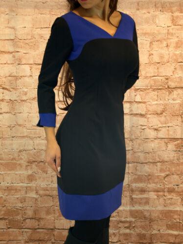 à mini cocktail soirée manches hiver robe robe 38 robe 36 Robe 3 4 automne gr courte de de wUPS8qS