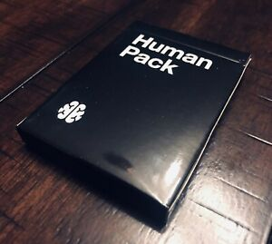Cards-Against-Humanity-The-Human-Pack-Expansion-Pack-Sealed-New