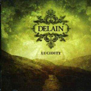 Delain-Lucidity-New-CD