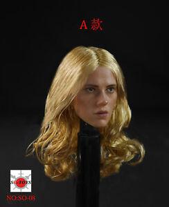 So-Toys-So-08-A-1-6-Black-Widow-Headplay-Scarlett-Johansson-head-sculpt