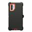 Samsung-Galaxy-Note-10-10-Plus-W-caso-clip-de-cinturon-se-ajusta-Otterbox-Defender-Serie miniatura 22