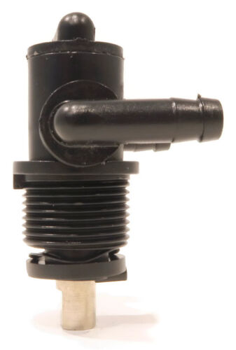 A00CB32FA A00CB32AA Fuel Petcock Valve for 2000 Polaris Magnum 325 HDS 4X4
