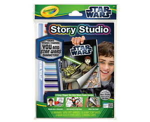 Crayola-Story-Studio-Star-Wars-Create-Your-Own-Star-Wars-Adventure