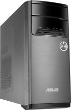 ASUS VIVOPC M32CD-B09 GAMING PC INTEL i7-6700 12GB 1TB + 8GB SSHD BT DVD WIN 10