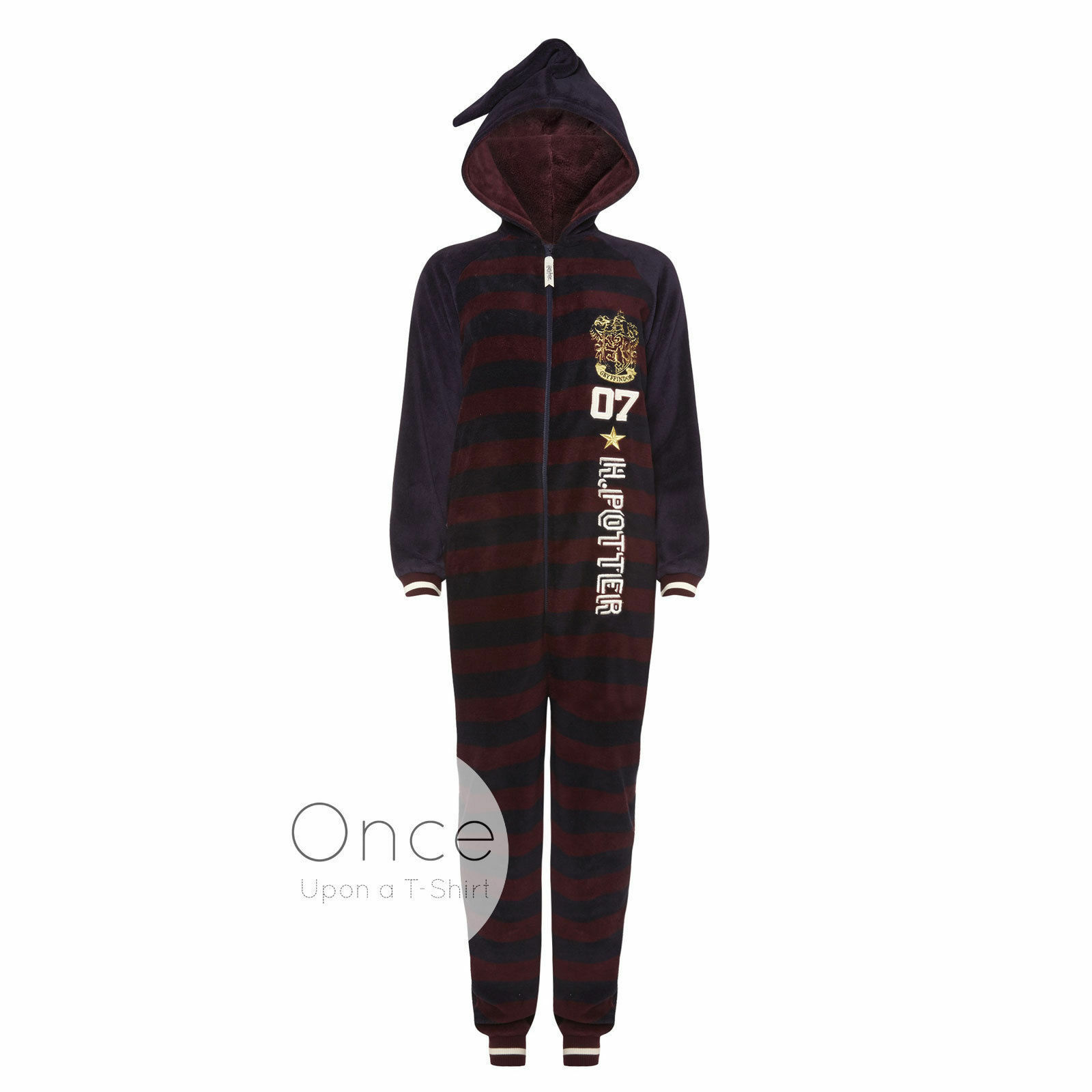 HARRY POTTER All in One SIZE