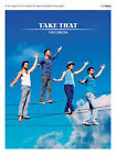 The Circus: (easy Piano) by Take That (Paperback, 2009)