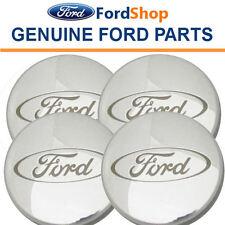 ORIGINALE Ford Ka Inc STREET KA, FIESTA, FOCUS E MONDEO lega ruota centro CAP x4